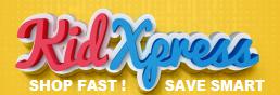 kidxpress.com